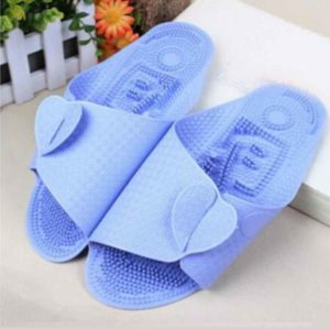 Care Massage Slipper