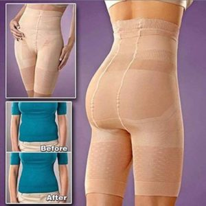 California Beauty Slim N Lift Slimming Pants