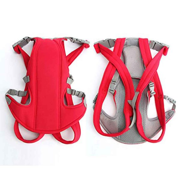 Baby Carrier Bag
