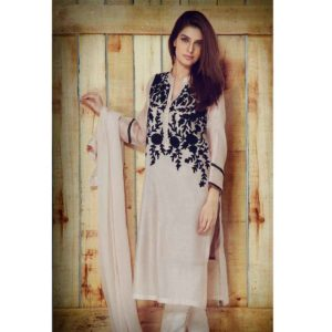 Embroidery Dress 4 Price in Bangladesh