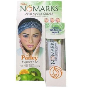 Parley No Marks Anti-Marks Cream