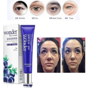 BIOAQUA Wonder Eye Cream