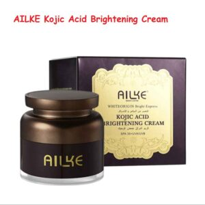 AILKE Kojic Acid Cream